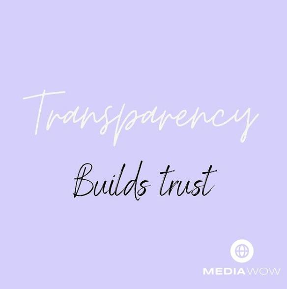 Mediawow instagram